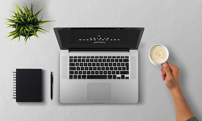 Podpisz swój dokument online