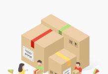Fulfillment eCommerce