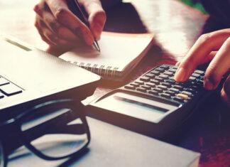 Faktury online i formularze online
