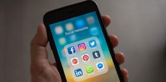 Jak wybić się w social mediach